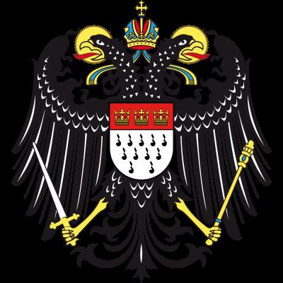 Großes-Wappen-von-Köln-400x400.png